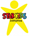 STAR KIDS INITIATIVE